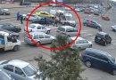 În cât timp au ajuns la accident ambulanța și poliția