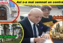 """Șefa îi laudă pe angajații CJ Buzău! """"Vin bani mulți! Au făcut maximum posibil!"""""""