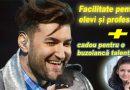 """Smiley, anunț cu trei zile înaintea """"Confesiunii"""" de la Buzău"""