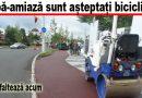 Plan pentru a se amenaja un prim circuit în orașul Buzău