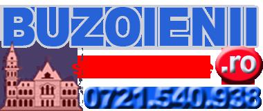 buzoienii.ro