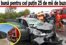 Viața și bunurile celor aflați în necaz vor fi salvate mai ușor. Felicitări ISU Buzău!