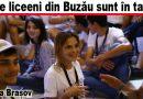 Reprezintă 9 mii de elevi din Buzău! Iată cine i-a invitat și care e scopul Școlii de Vară