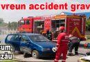 """""""Au trecut în goană mai multe mașini de pompieri salvare și poliție"""""""