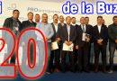Au votat ieri la București PRO… România! Cine sunt ei