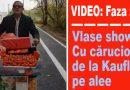 """Conflict cu vicele Apostu: """"Domnule Vlase, este o imensă mizerie!"""". Iată VIDEO"""
