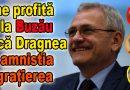 Trei dintre politicienii care au condus Buzăul scapă de probleme