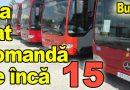 Trans-Bus le ia pentru a se extinde pe rutele rurale. Iată unde!