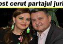 Probleme pentru familia Boșcodeală