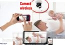 Vrei o camera de supraveghere wireless? Iată cele 8 caracteristici de care să ții cont