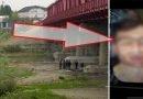 O fotografie care n-ar fi trebuit să ajungă în spațiul public – buzoienii.ro