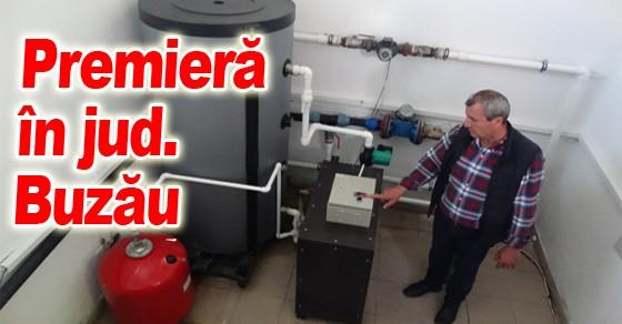 """""""Am scăpat de mizerie, griji și am eliberat două posturi"""" – buzoienii.ro"""