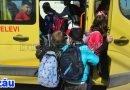 Veste bună pentru copiii (și părinții) mai săraci din Buzău