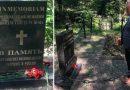Aici au murit 150 de români. Prizonieri în lagărul rusesc. Ce va face Neagu
