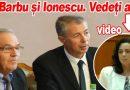 """La Buzău s-au pus contra, deputata PNL de Suceava zice """"vă mulțumesc din suflet"""""""