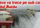 """Cea mai importantă investiție din jud. Buzău după '89. """"Specialiștii sunt acum la Buzău"""""""