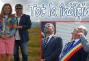 Ce făcea Boșcodeală când Toma și Ciolacu se uitau după avioane